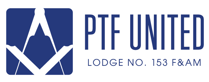 PTF United Lodge