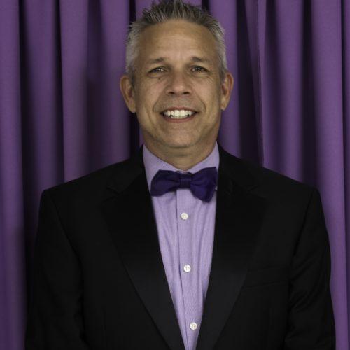 Rob Hosmanek